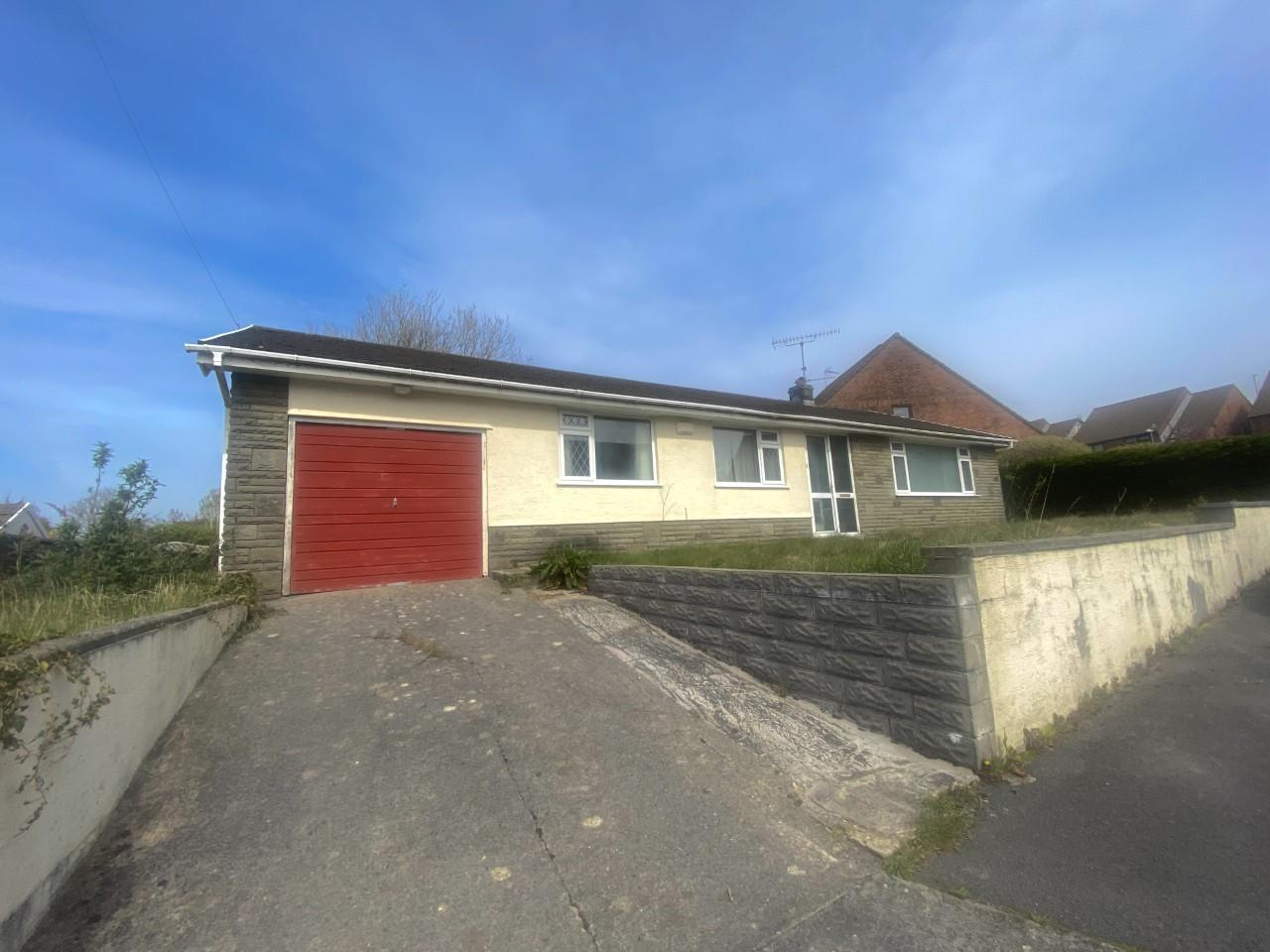 Orchard Drive, Three Crosses, Swansea, SA4 3PQ